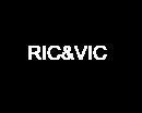 RIC&VIC